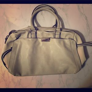 Spring time Handbag